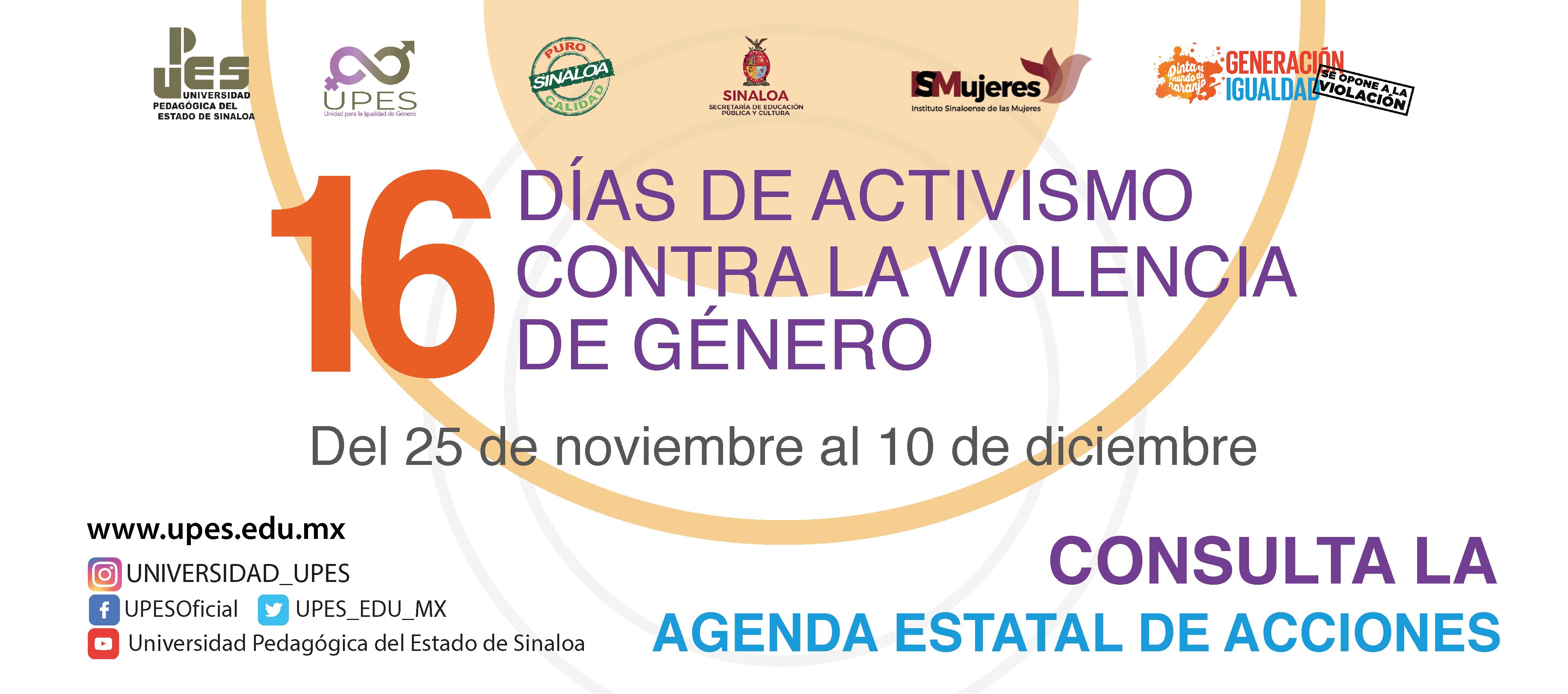 16-dias-de-activismo-invitacion-panel-slider