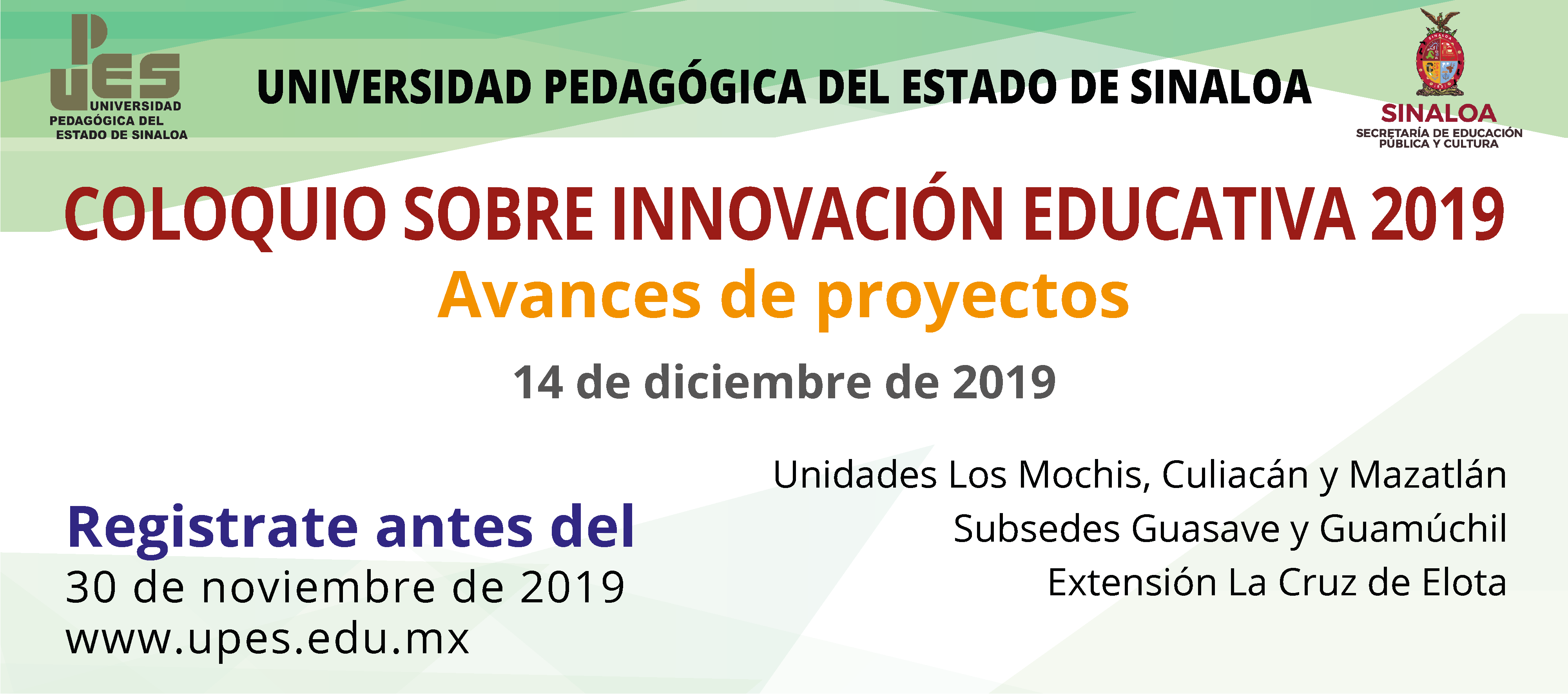 Coloquio-sobre-innovacion-educativa-2019-slider