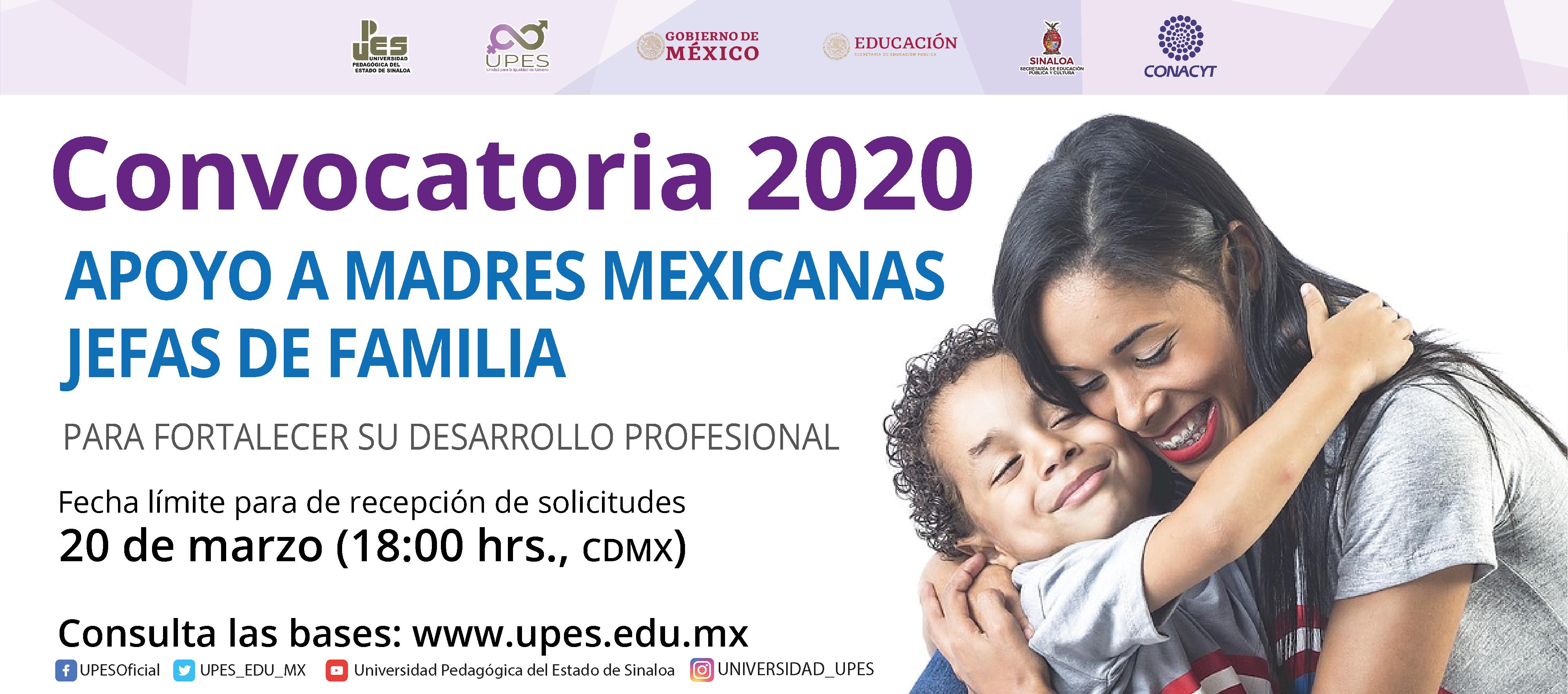 Convocatoria-Apoyo-a-Madres-2020-slider