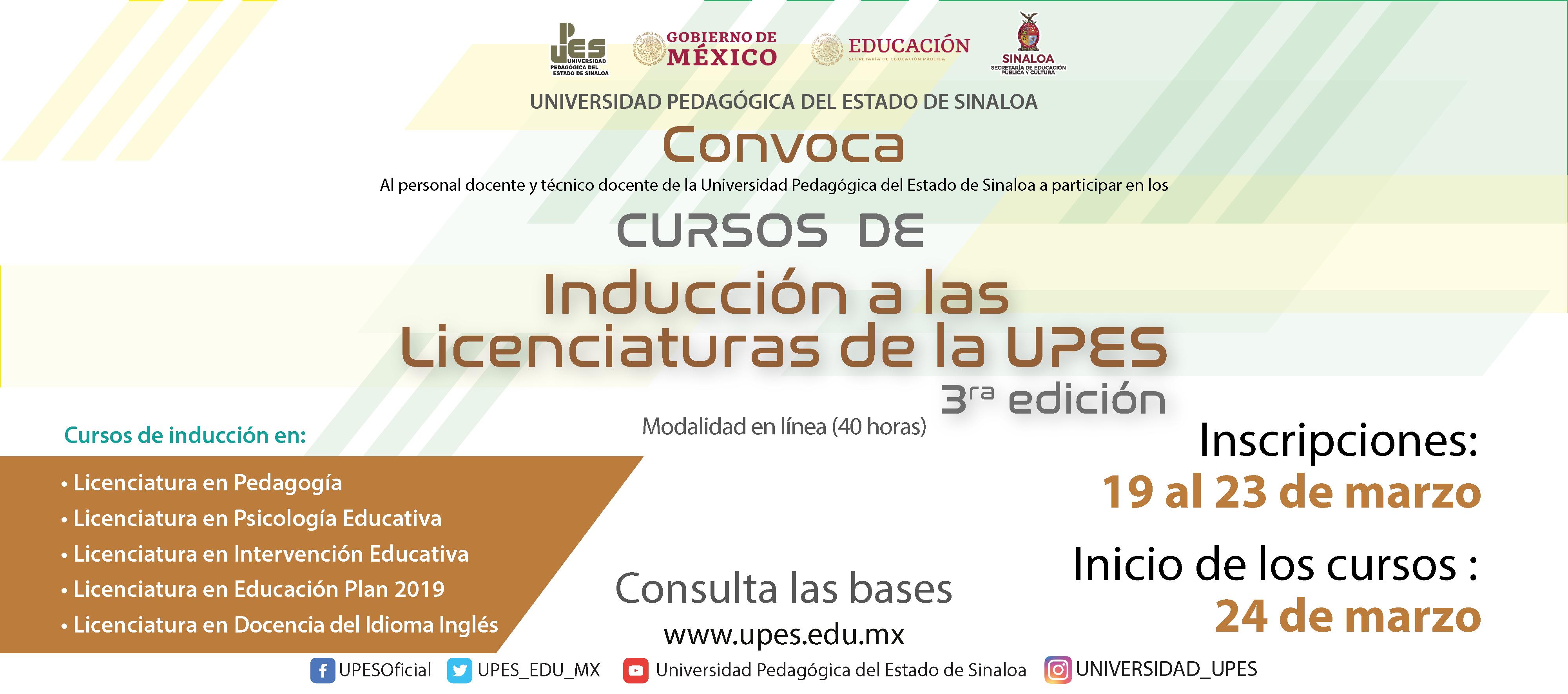Convocatoria-Cursos-de-Induccion-a-las-Licenciaturas-en-linea-2020-slider