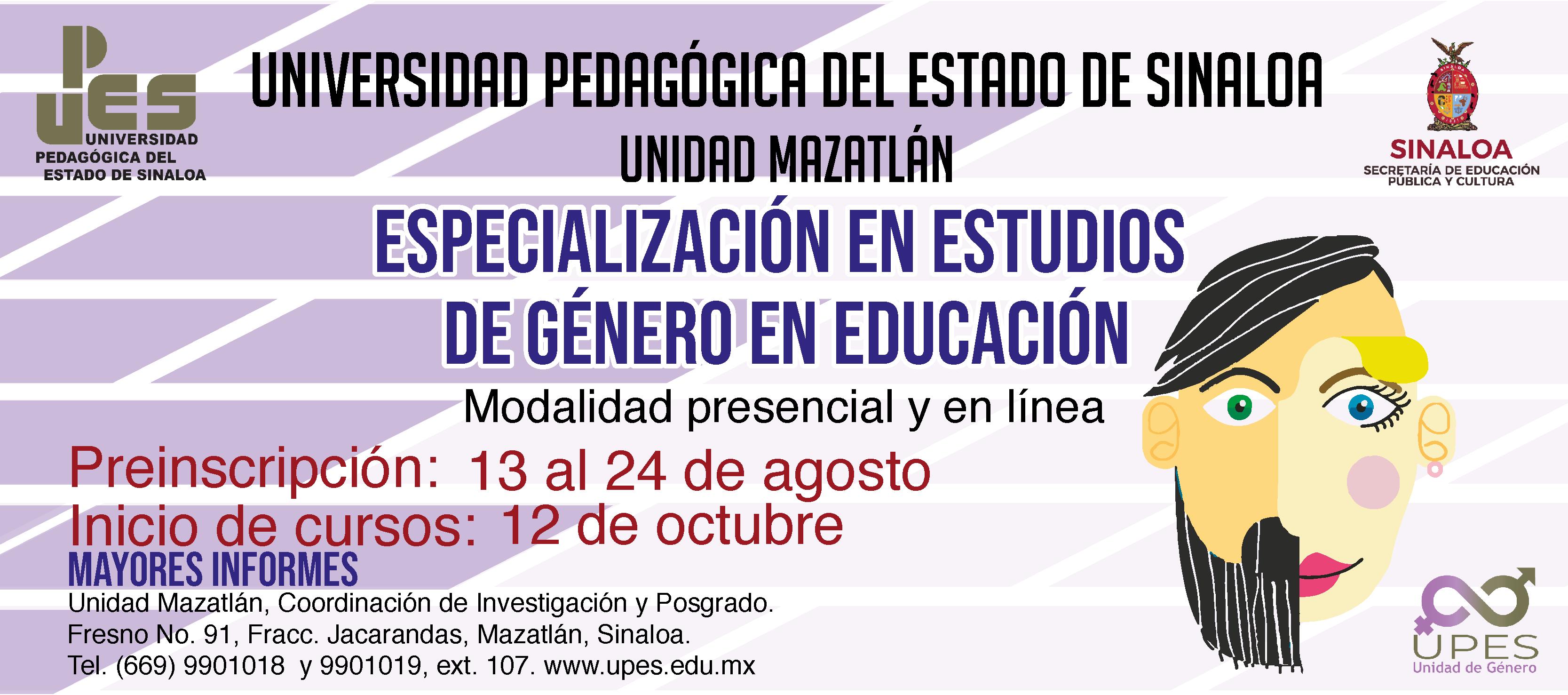 ESPECIALIZACION-EN-ESTUDIOS-DE-GENERO-EN-EDUCACION-slider