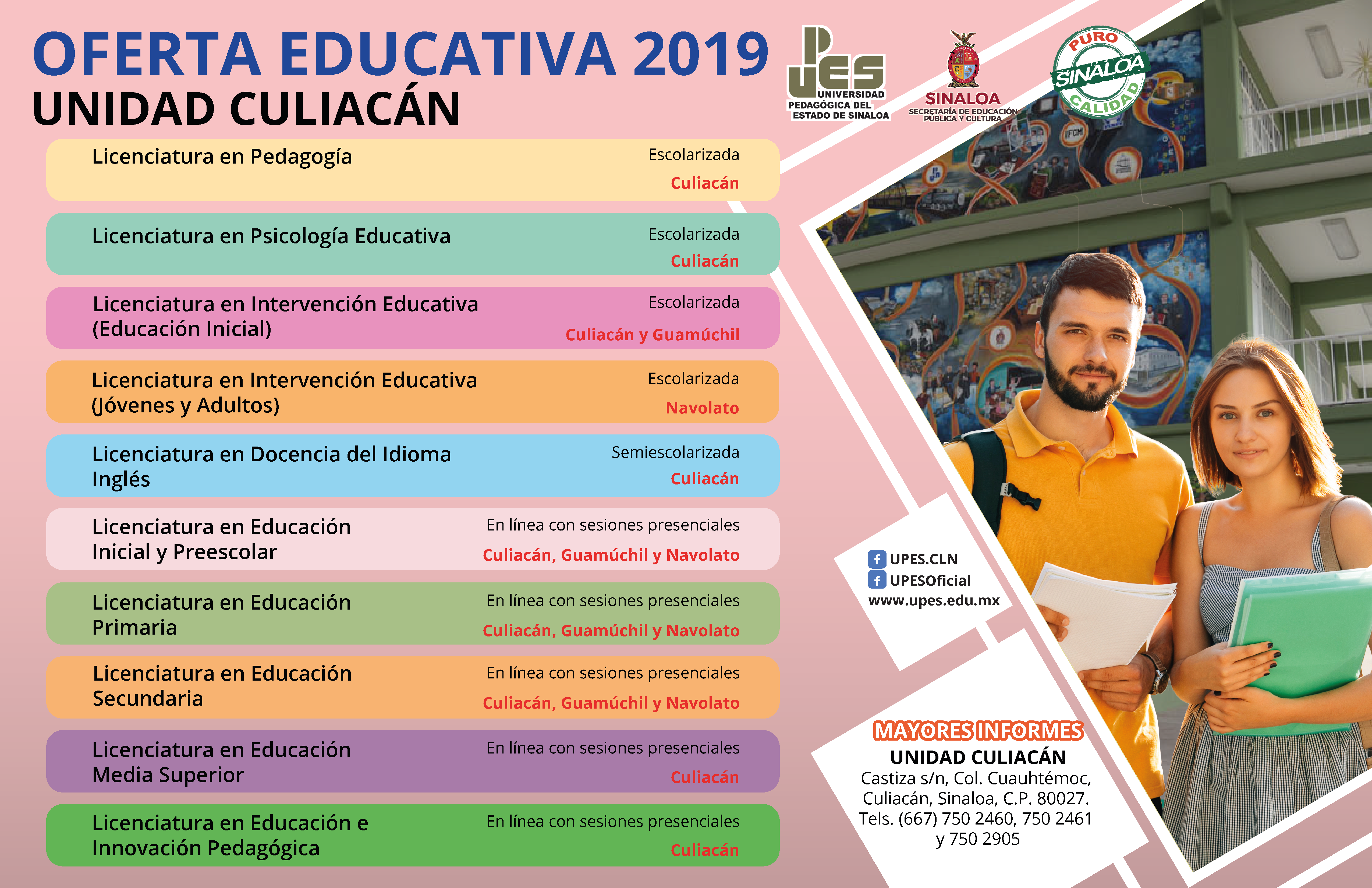 Oferta-Educativa-2019-Culiacan-copia300x