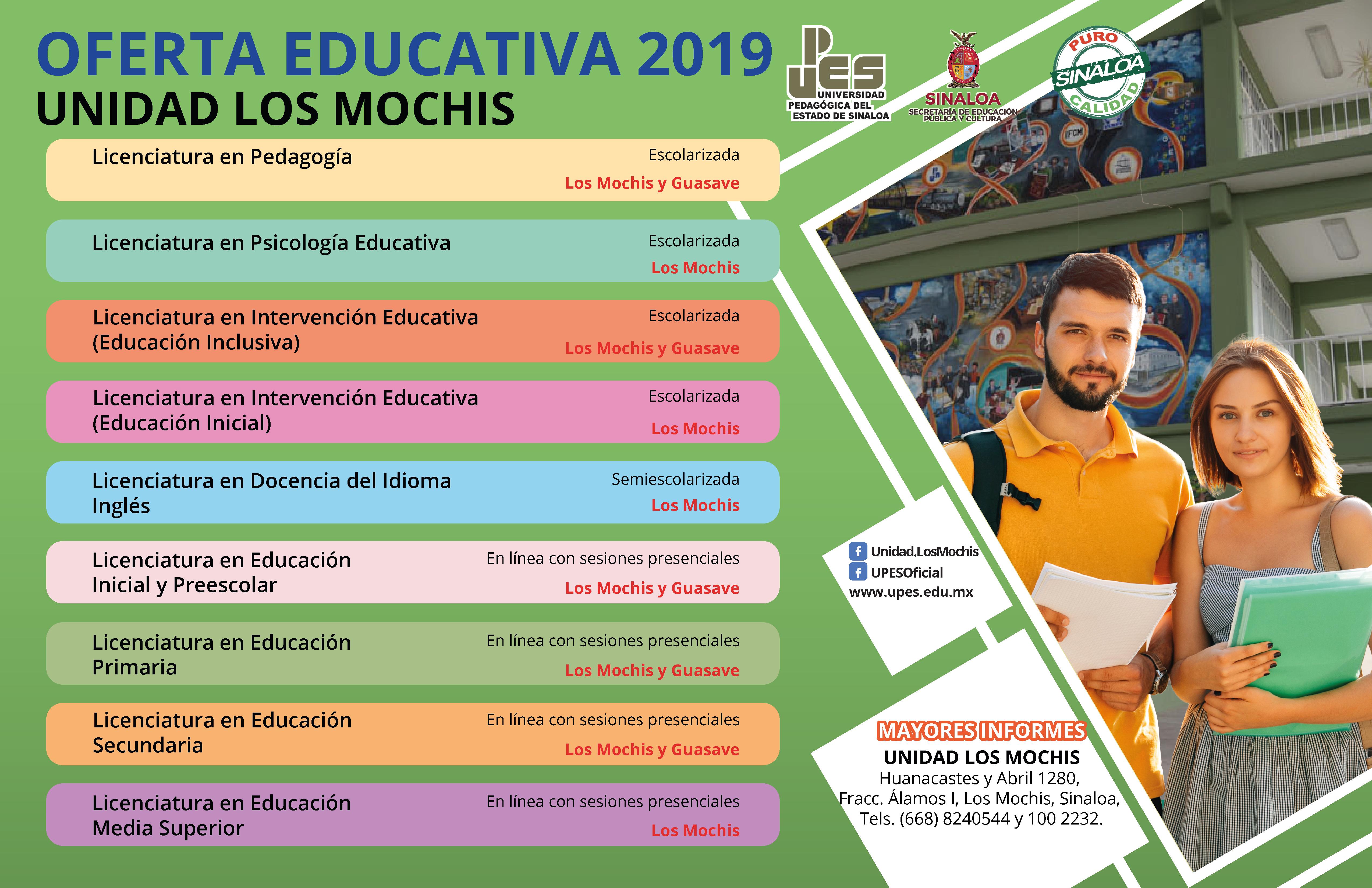 Oferta-Educativa-2019-Los-Mochis-copia300x