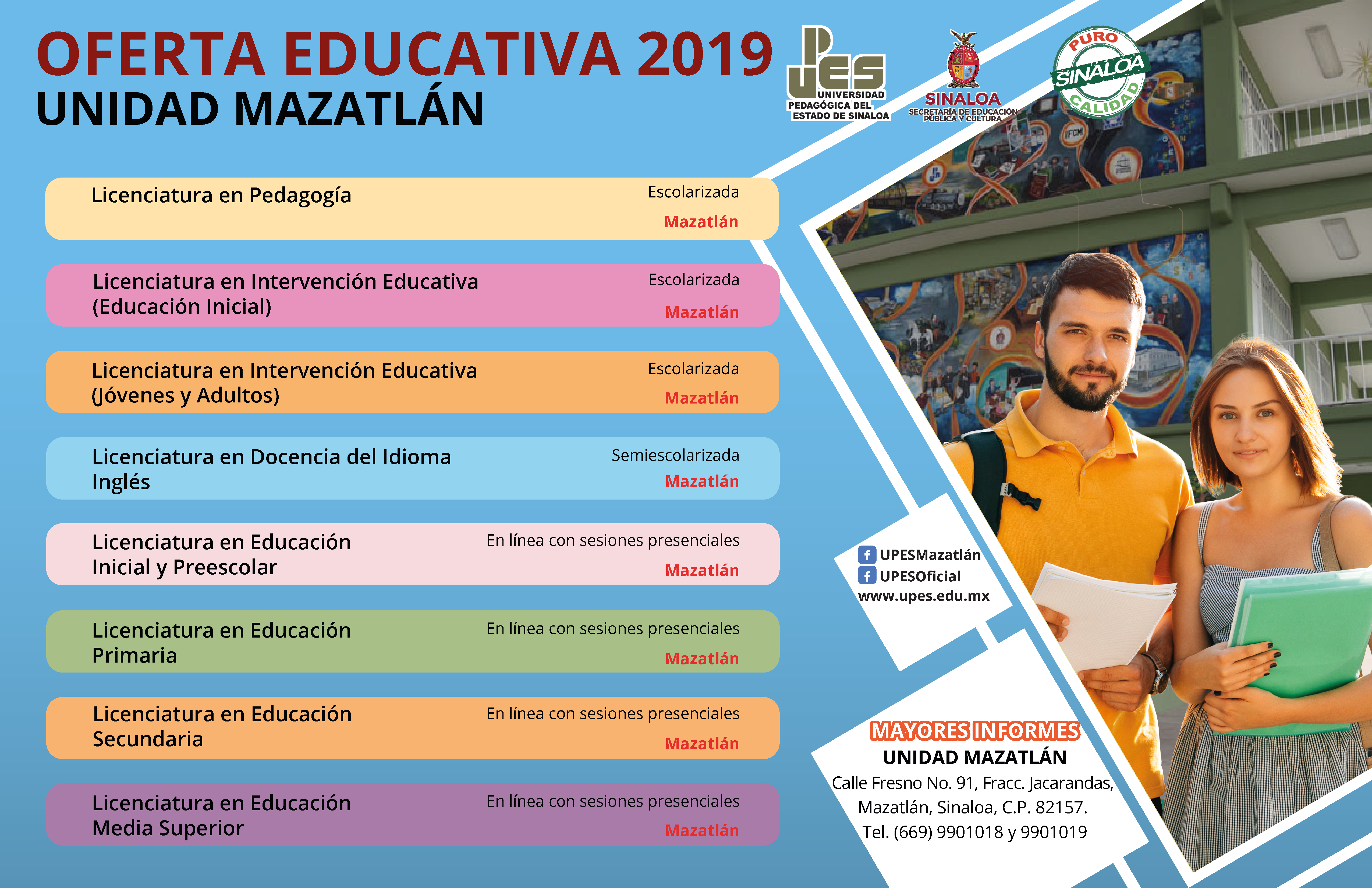 Oferta-Educativa-2019-Mazatlan-copia300x