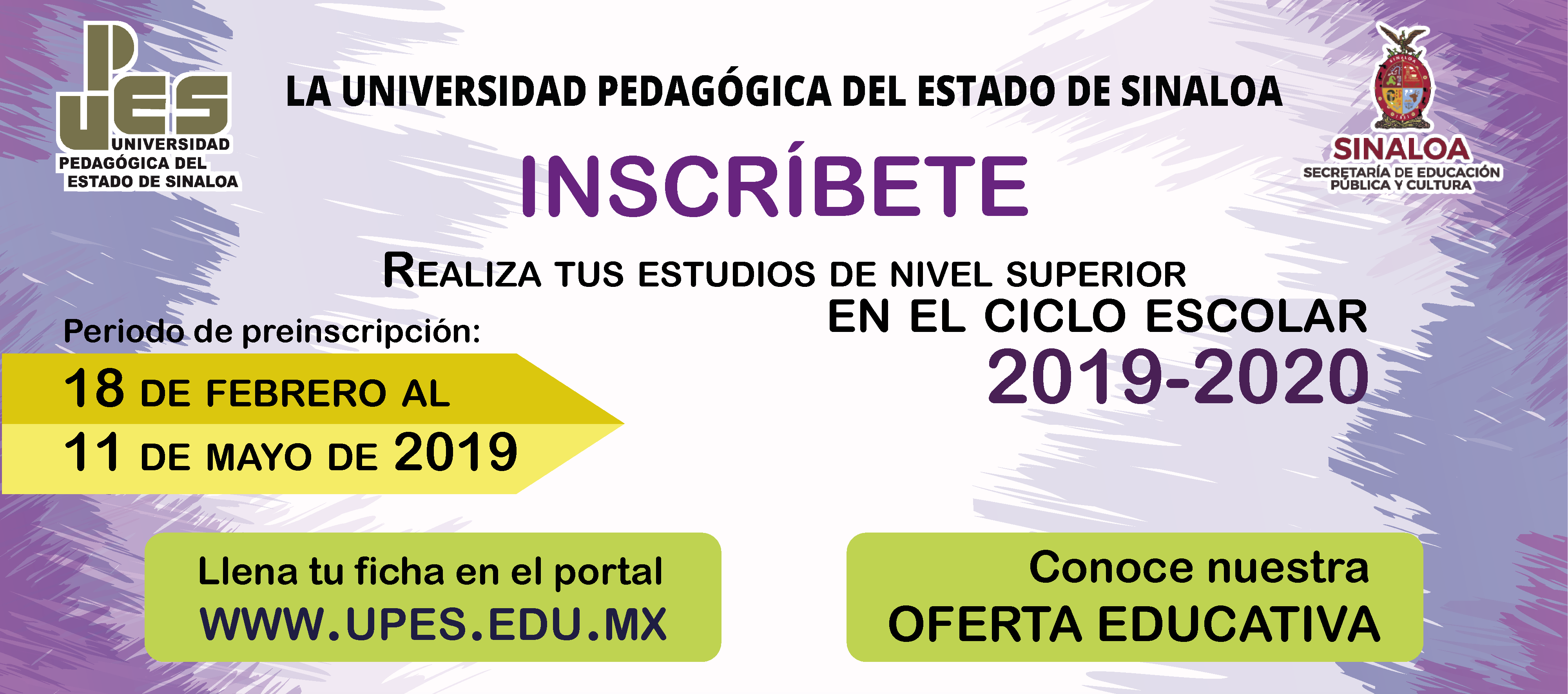 Oferta-Educativa-cartel300x1