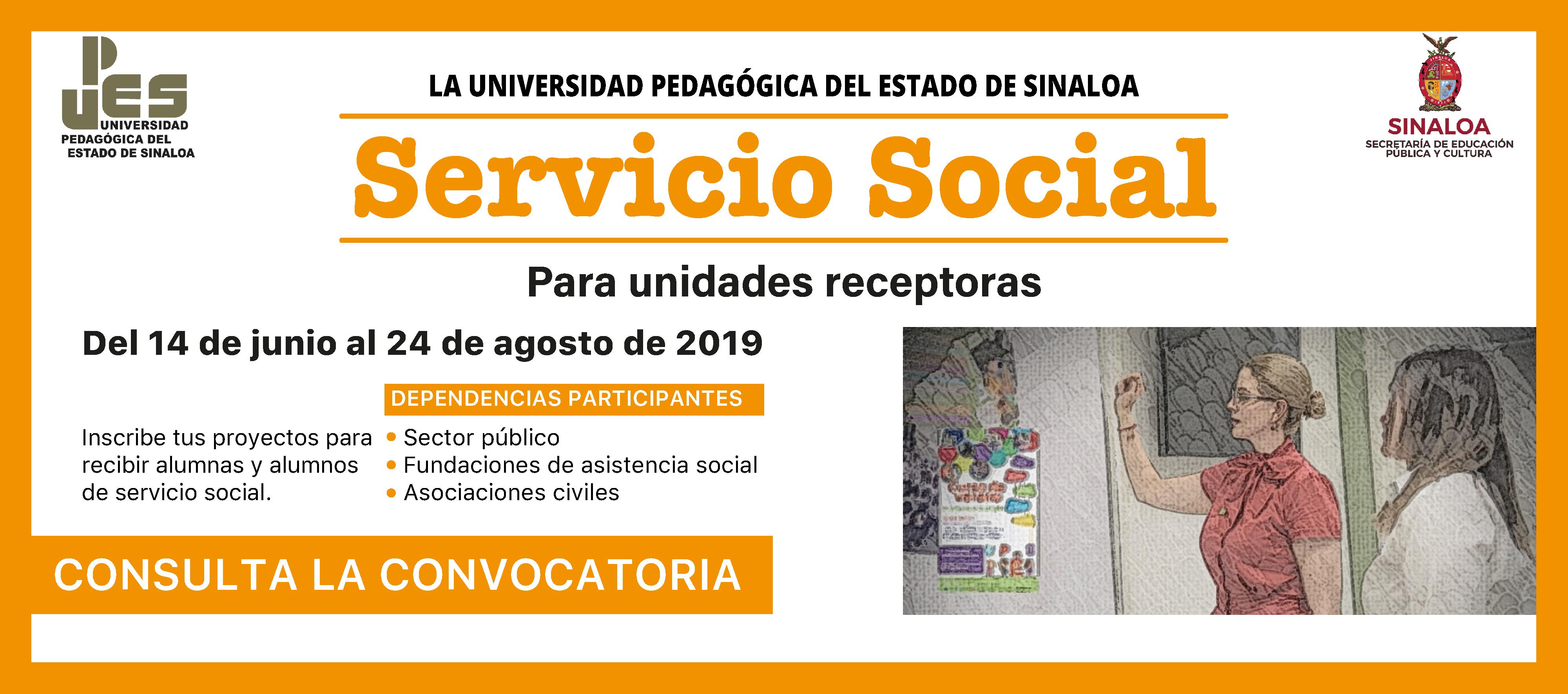 Servicio-Social-2019-slider
