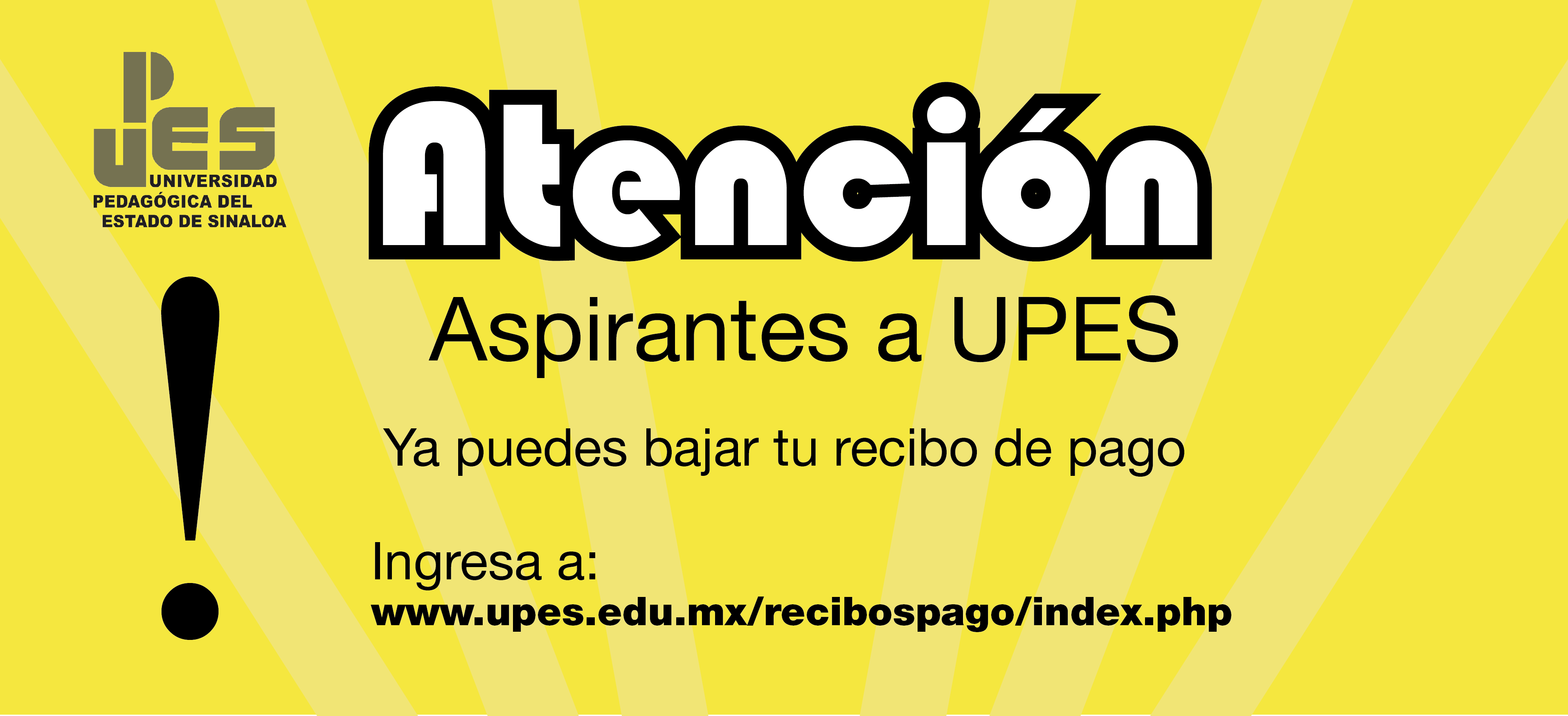 aviso-recibo-upes-slider-02
