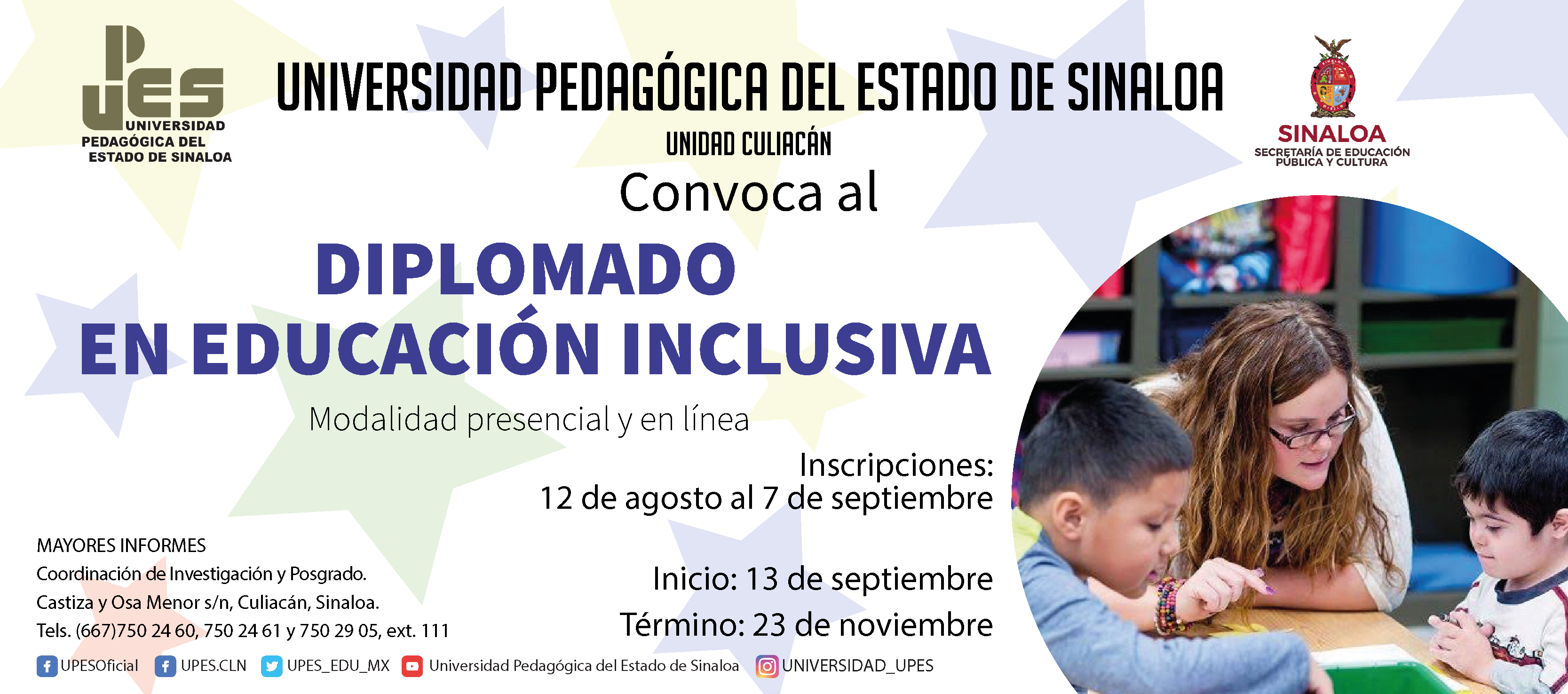 convocatoria-Diplomado-en-educacion-inclusiva-slider