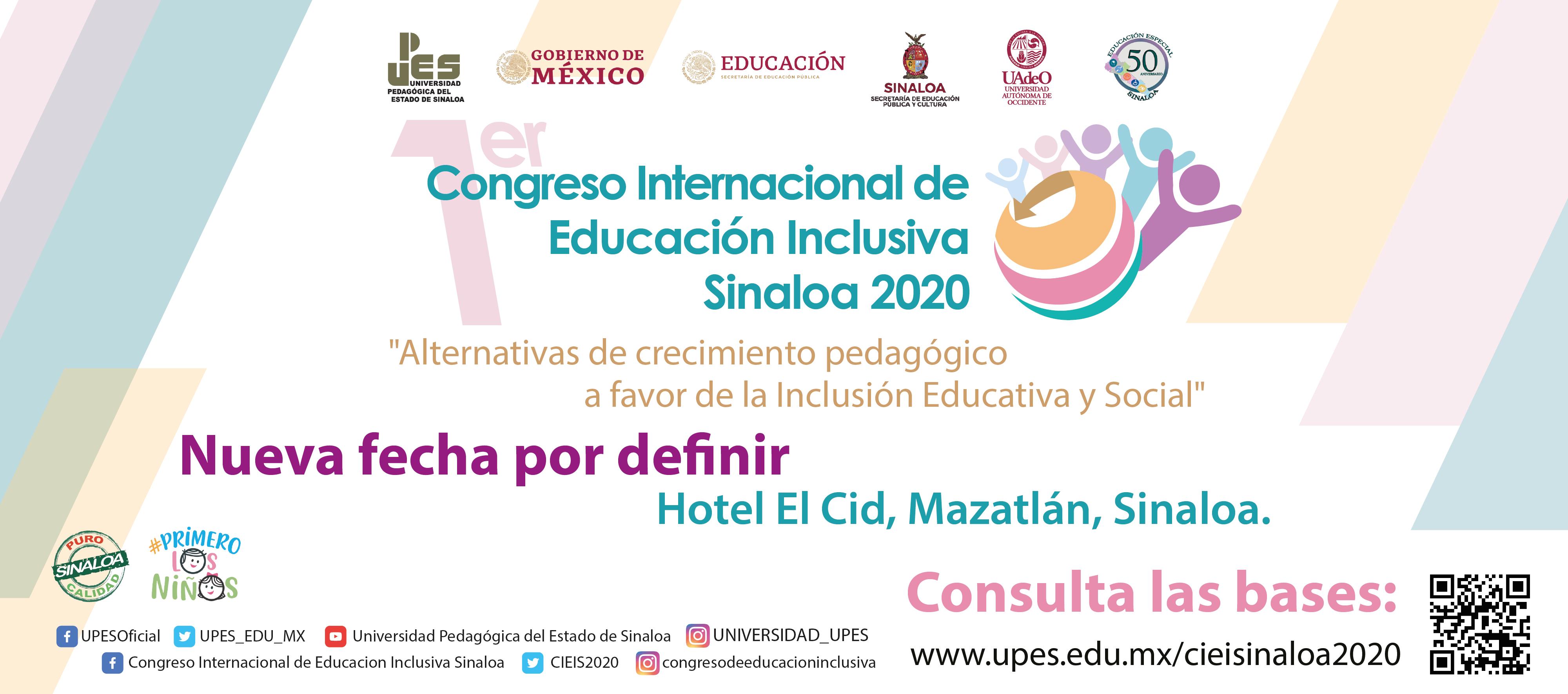 convocatoria-Introduccin-a-las-Licenciaturas-en-linea-2020-cs6_Banner-congreso-de-Educacin-inclusiva