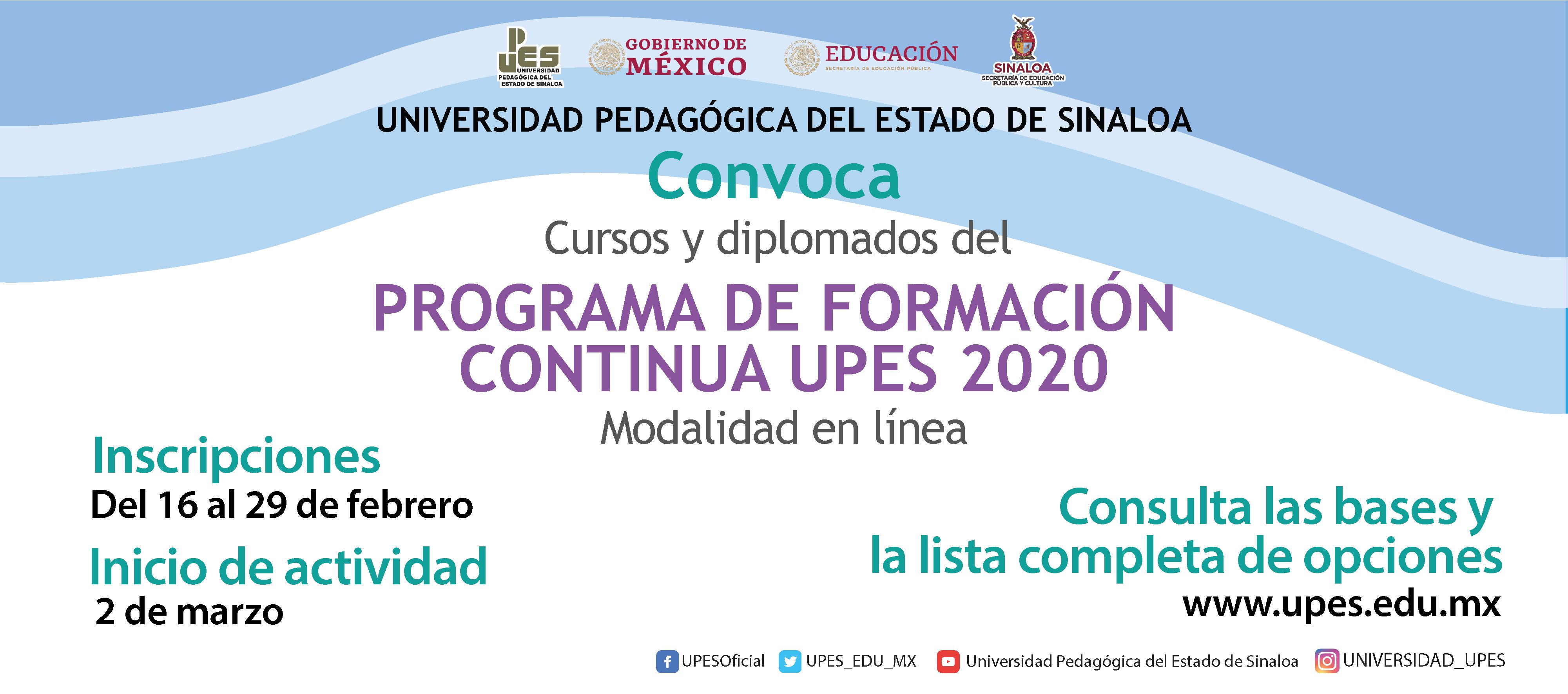 convocatoria-programas-de-formacion-continua-UPES-2020-SLIDER