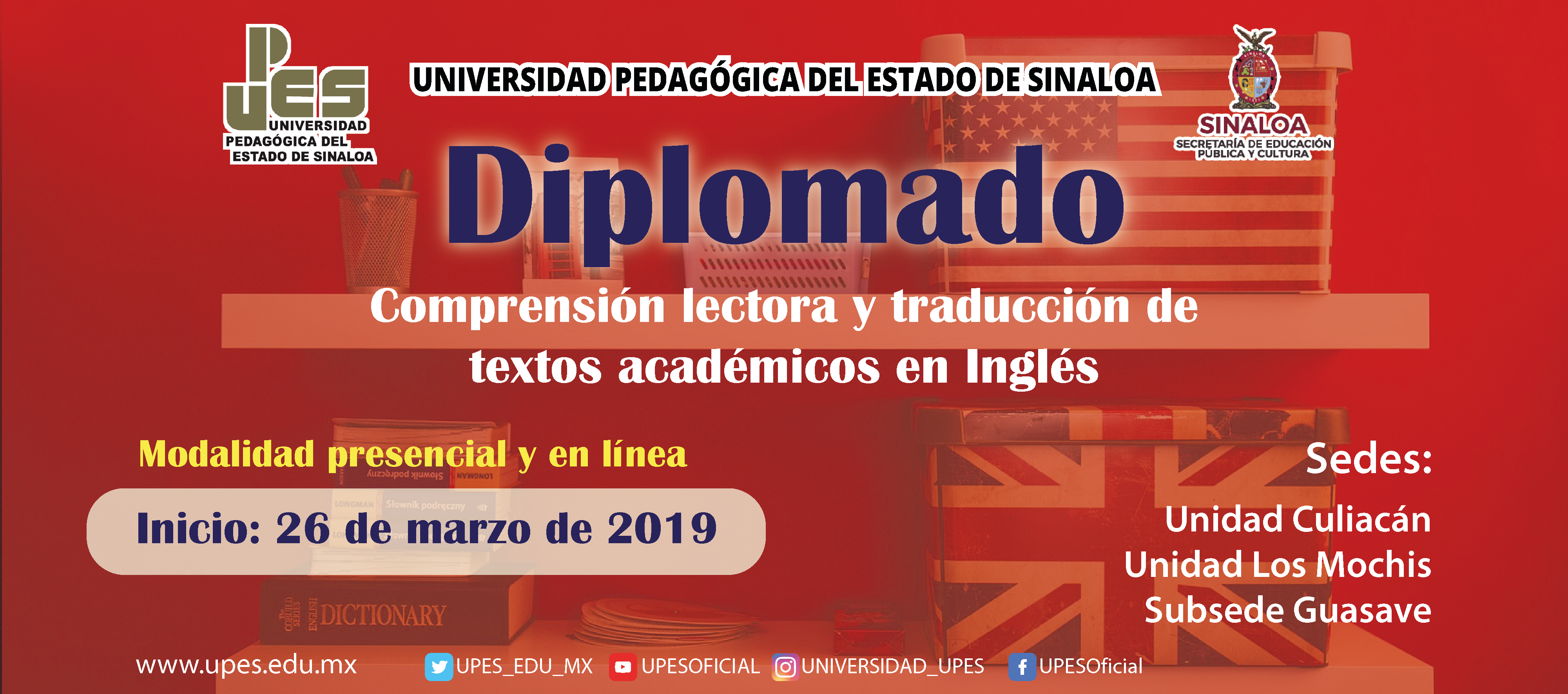 ingles-Diplomado--SLIDER-WEB