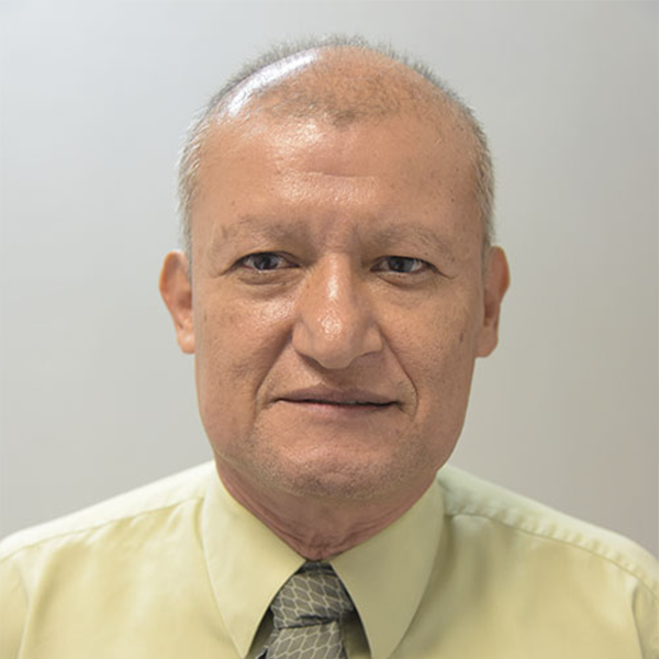 Lic. Marcial Martínez del Villar