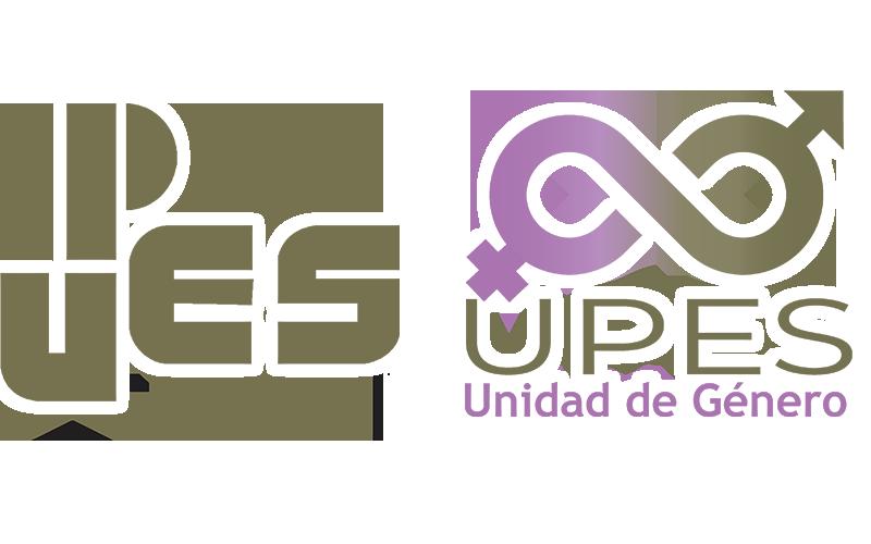UGenero